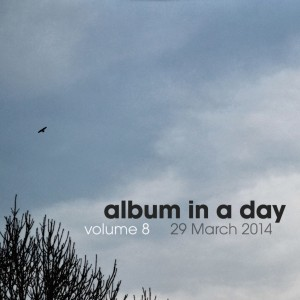 Album in a Day - Volume 8